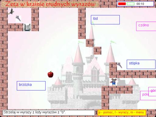 gra_ortograficzna_zeta_lista_wyrwazow_z_o