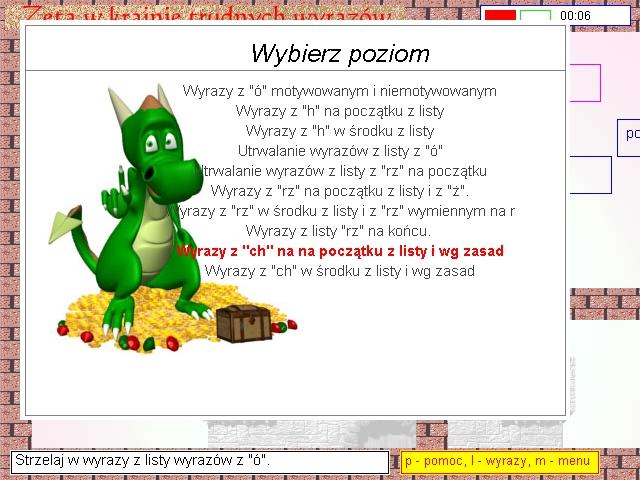 zeta1