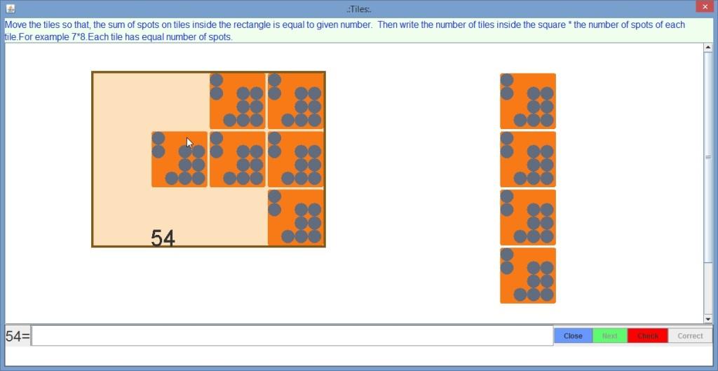 times_table_tiles-1024x529