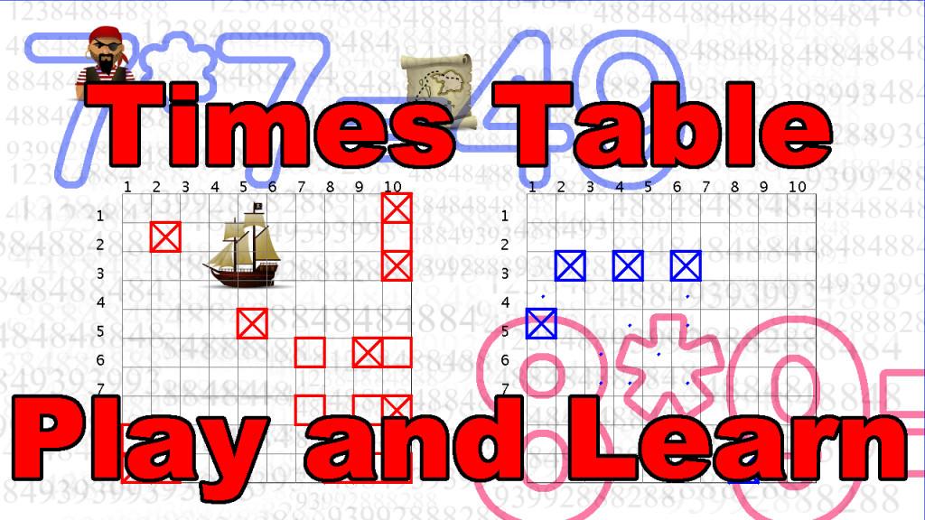 timestable-1024x576